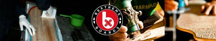 bextreme_image-01
